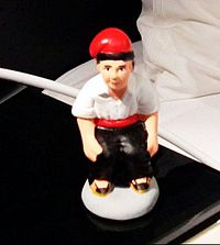 200px-Caganer_front